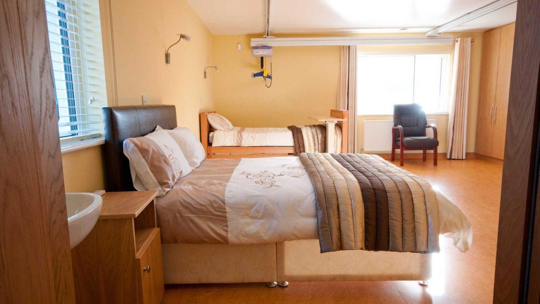 Woodhaven-Sligo-Bedroom-12