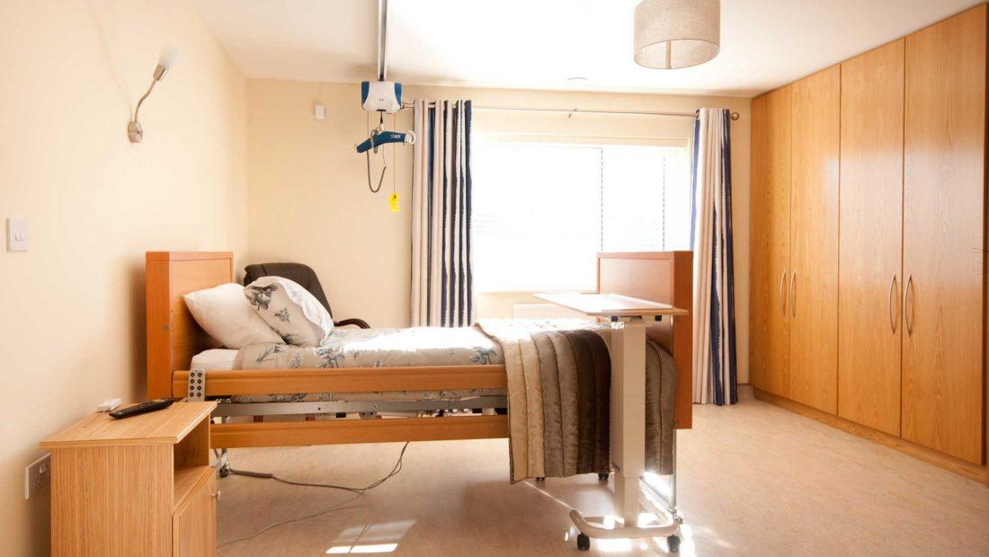 Woodhaven-Sligo-Bedroom-4