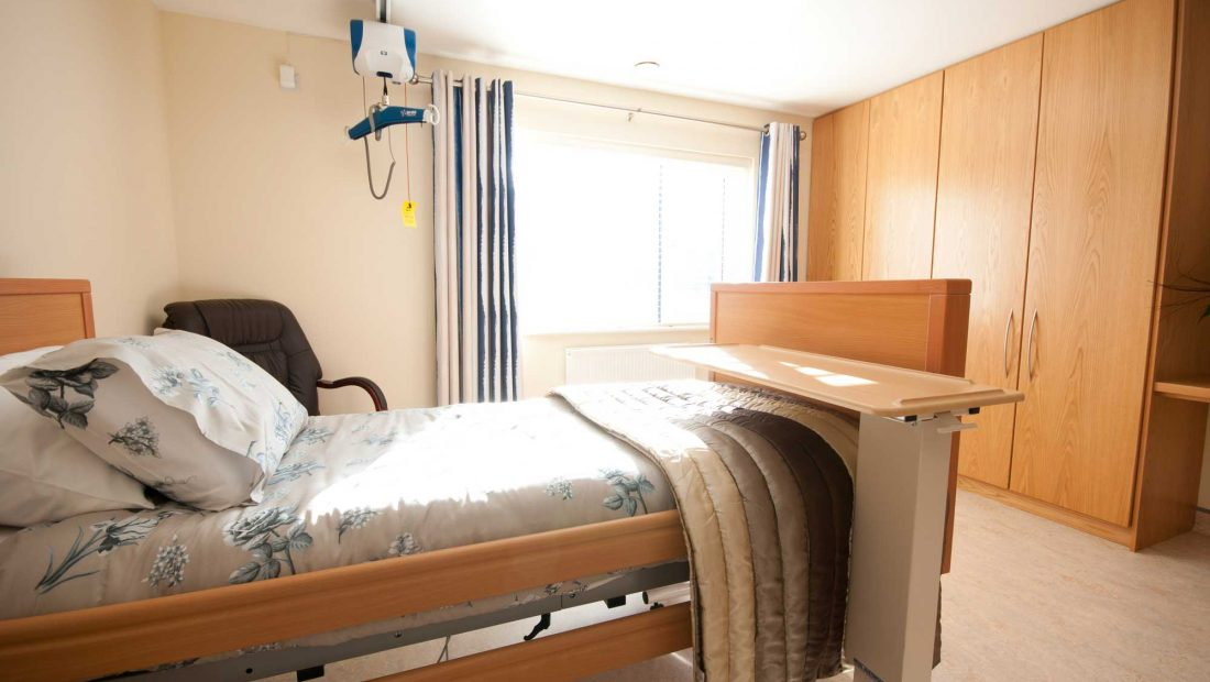 Woodhaven-Sligo-Bedroom-5