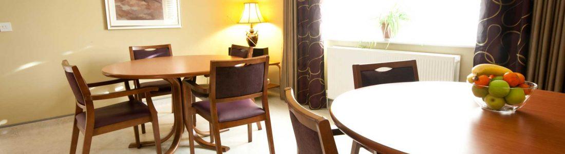 Woodhaven-Sligo-Dining-Room-2