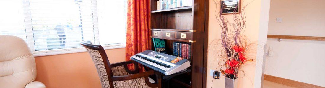 Woodhaven-Sligo-Sitting-Room-3