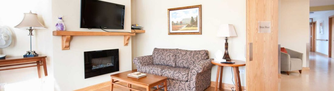 Woodhaven-Sligo-Sitting-Room-9
